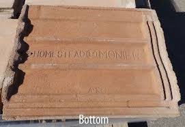 Monier Roof Tiles Boneyard Rwc Building Products
