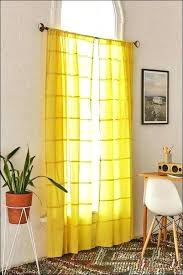 Yellow White Curtains Bright Yellow Curtains Bright Yellow Curtains Bright Yellow
