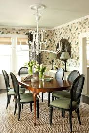 southern dining rooms southern living dining room colors thecreativescientist com