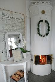 26 best fireplace fix images on pinterest wood stoves rocket