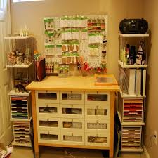 Craft Room Storage Furniture - 48 curated craft room ideas annikalantz craft cabinet craft jinger