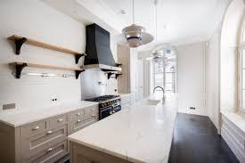 702 Hollywood The Fashionable Kitchen by Interior Design Blog Design Art Travel Style Inspiration La