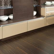 the 25 best cleaning vinyl floors ideas on vinyl
