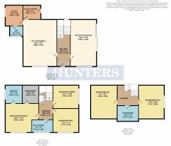 monton road monton eccles m30 5 bedroom detached house for sale