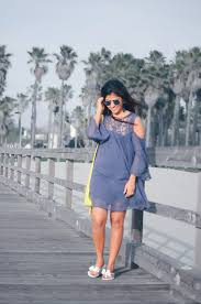California travel outfits images Travel archives the chic research jpg