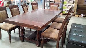 9 piece dining set 9 piece dining set on hayneedle 9 piece 9 piece dining set montcross palladino 9 piece counter height dining set more dining