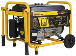 best home generators 2018 reviews twenty motion