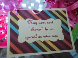 hostess gifts for baby shower diy shower hostess gifts weddingbee