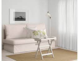 Furniture Grippers Walmart by Futon Wonderful Futon Mats Pocketed Coil Innerspring Futon