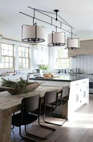 kitchen island table combination successful kitchen island table combination combo us