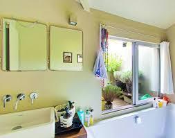 peinture chambre chocolat et beige déco chambre peinture chocolat 86 nanterre 19461715 angle