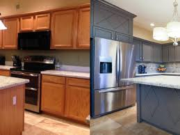 Kitchen Cabinets Refinished Kitchen Refinishing Kitchen Cabinets And 12 Refinishing Kitchen