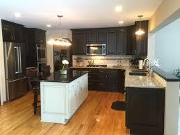 Awnings Buffalo Ny General Contractors U0026 Home Remodeling In Buffalo Ny Cortese