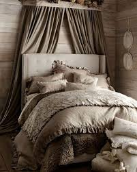 1362 best bedding images on pinterest bedroom ideas bedrooms