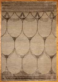 Modern Rug Design Homa Rugs Traditional And Contemporary Wool Rugs Runners Area