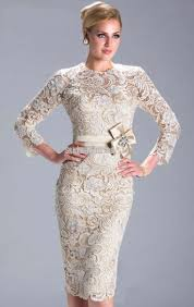 26 best best long sleeve cocktail dresses designs images on
