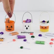 halloween clay pot crafts nim c halloween nim c pinterest diy things diy clay and