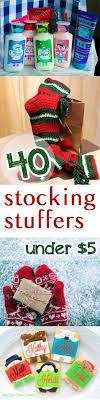 christmas stuffers 40 stuffers 5 picky stitch