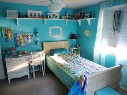 Teal And Brown Bedroom Decor Bedroom Design Magnificent Gray Teal Living Room Teal Blue
