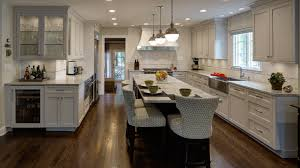 l shaped island in kitchen traditional l shaped island kitchen traditional l shaped small