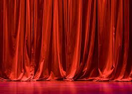 Velvet Curtains 57 Best Academic Robes Images On Pinterest Dresses Velvet