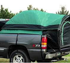 Truck Bed Tent Top 10 Best Truck Bed Tents In 2017 Buyer U0027s Guide November 2017