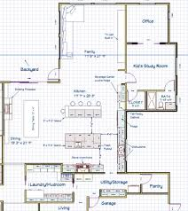 island kitchen layout best 25 kitchen layouts with island ideas on