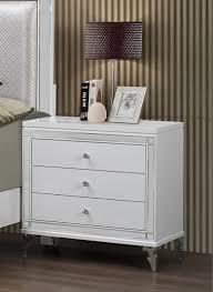 nightstands skinny nightstand rustic nightstands black bedside