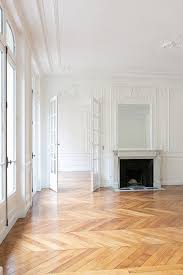 Hardwood Floor Apartment Restored Apartment A B Kasha Buy Apartment In