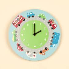 cool house clocks bedroom childrens bedroom wall clocks remodel interior planning