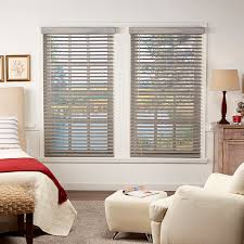 Plastic Window Curtains Window Treatments Buying Guide
