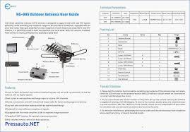 ac home wiring antenna digital ac wiring diagrams
