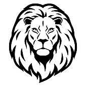 25 lion face drawing ideas lion tattoo