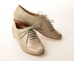 Are Superga Sneakers Comfortable Comfy Casual Durable Shoes Shoes Skinny Gossip Forums