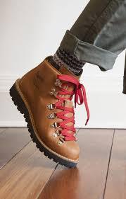 womens boots edinburgh womens danner boots epitome of edinburgh