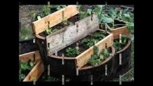 vertical garden ideas viyoutube com