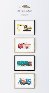 Fireman Sam Bedroom Furniture by Best 25 Fire Truck Bedroom Ideas On Pinterest Boys Truck Room