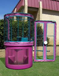 dunk booth rental dunking booth rentals mobile al where to rent dunking booth in