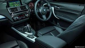 bmw 125i interior review 2015 bmw 1 series review and drive