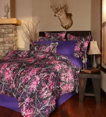 Orange Camo Bed Set Bedding Camouflage Bedding Sheets And Forters Camo Trading Camo