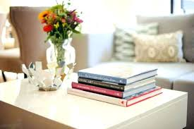 large coffee table photo books best coffee table books for women kojesledeci com