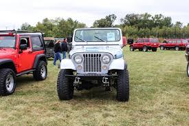 jeep jamboree 2016 expressway jeep jamboree 2015 18 evansville blog