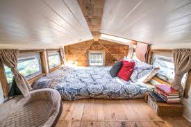 tiny houses interior wellsuited all dining room