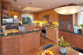 upscale kitchen cabinets wilkinson design construction inc kitchens