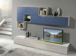 soggiorni moderni componibili soggiorno cubo mercatone uno