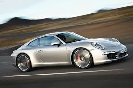 porsche 911 specs by year 2013 porsche 911 photos specs radka car s