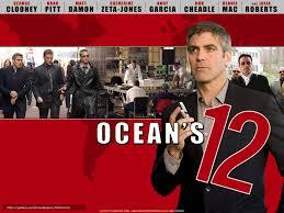 tlcharger fond d u0027ecran ocean twelve ocean twelve film film