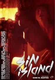 film original sin adalah sin island wikipedia