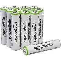 amazon black friday makita coupons batteries deals coupons u0026 promo codes slickdeals