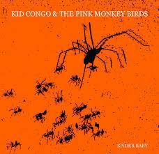 spencers gifts halloween kid congo u0026 the pink monkey birds halloween 7